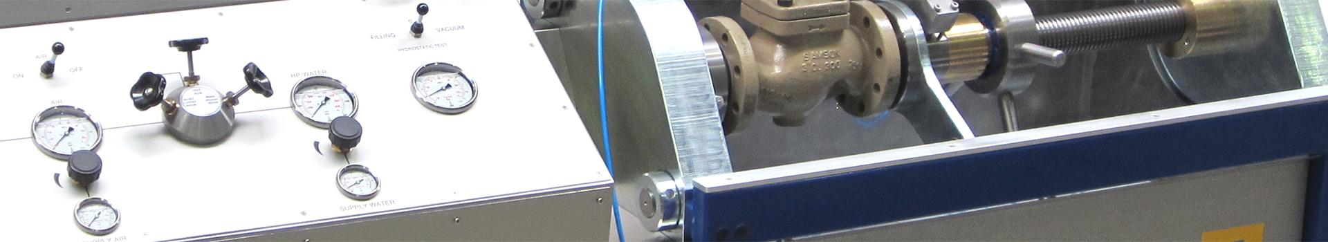 csv-50-200-slide